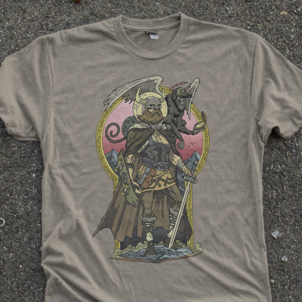 space-viking-shirt-insta.jpg