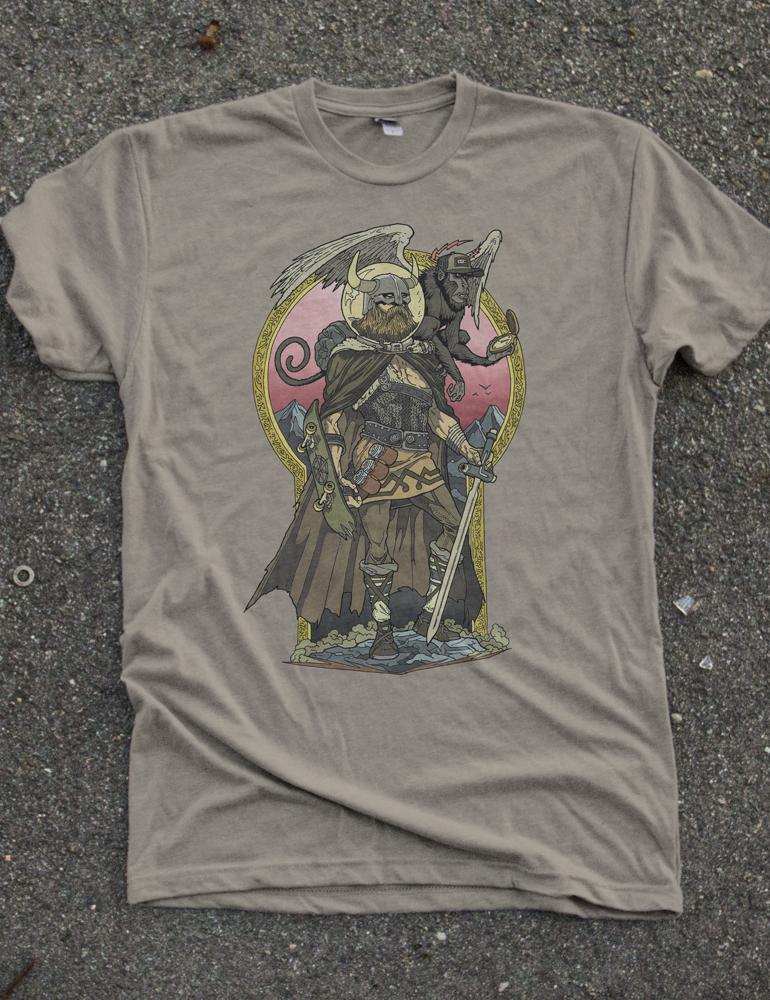 space-viking-shirt.jpg