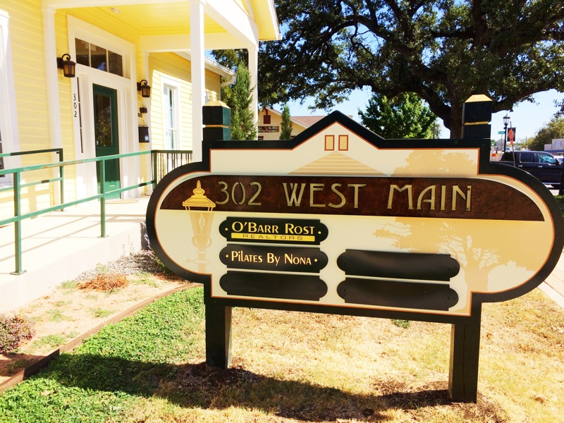302 west main.JPG