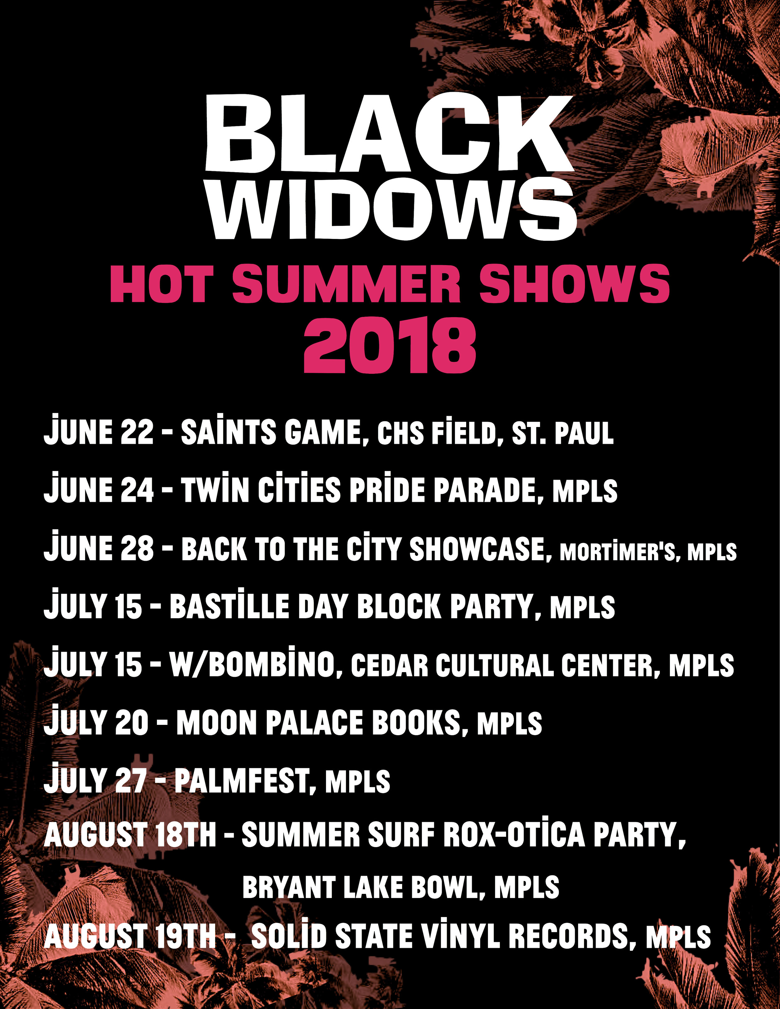 BW - summer shows 2018.jpg