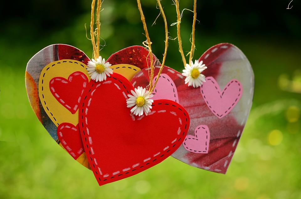 heart-1450302_960_720 (1).jpg