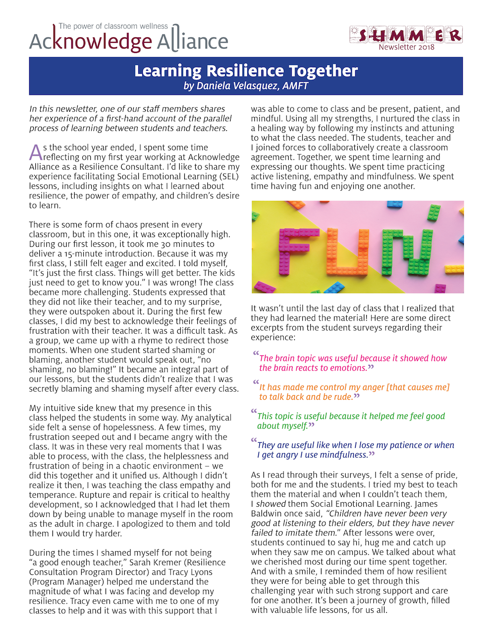 Summer Newsletter 2018 to print front.png