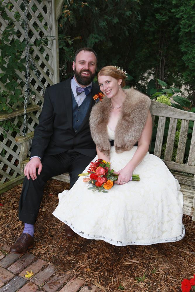 Wedding Day-0294.jpg
