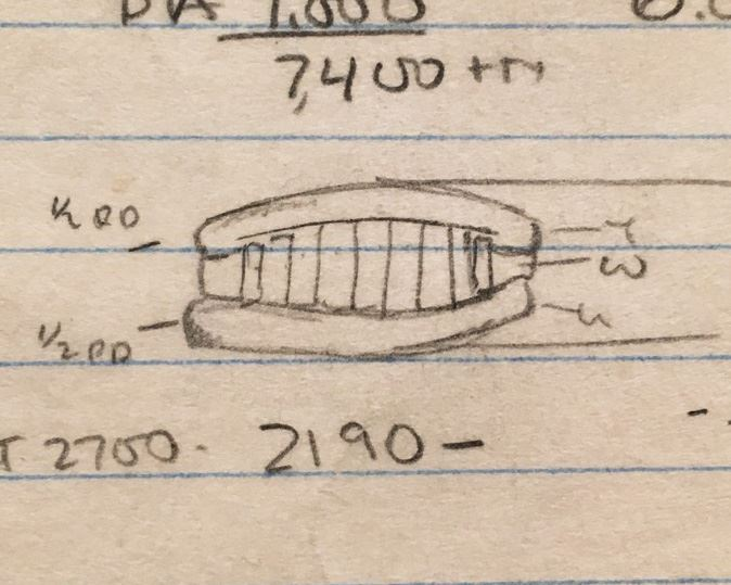 Kotula sketch 1991.jpg