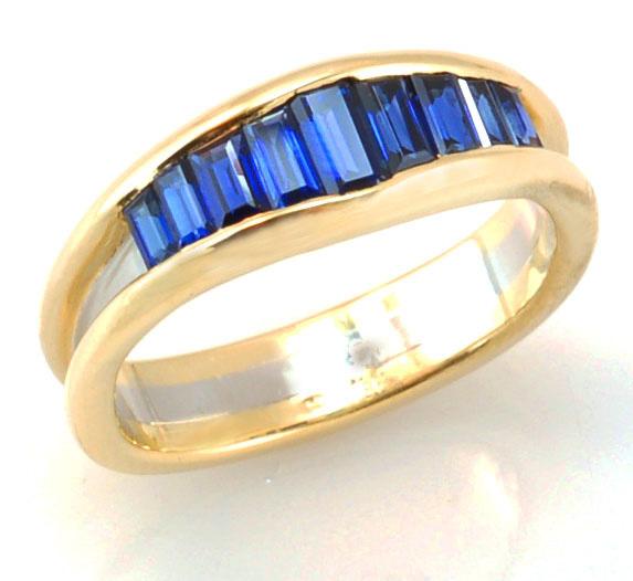 Don's Ring