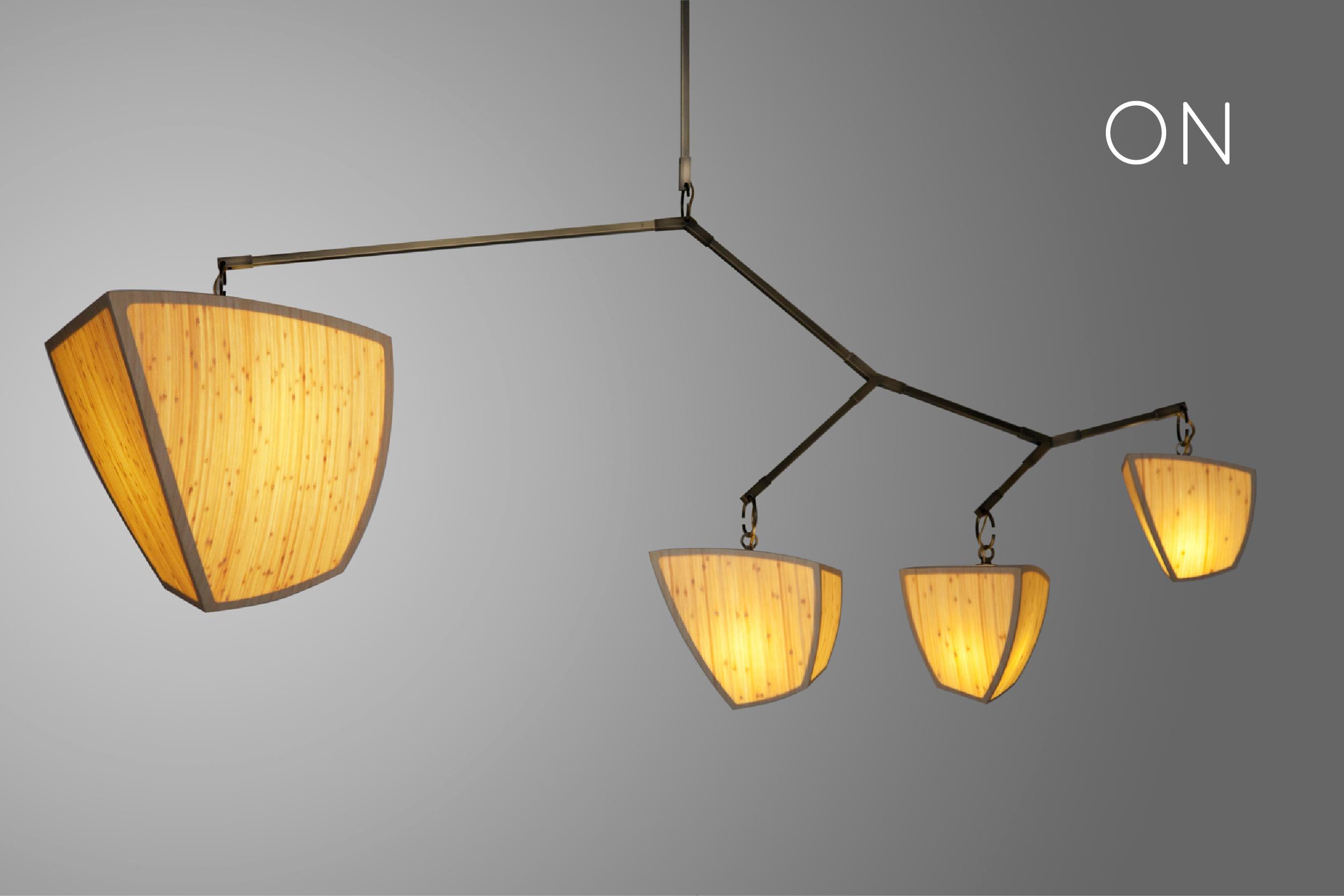 All-lighting-horizontal.jpg