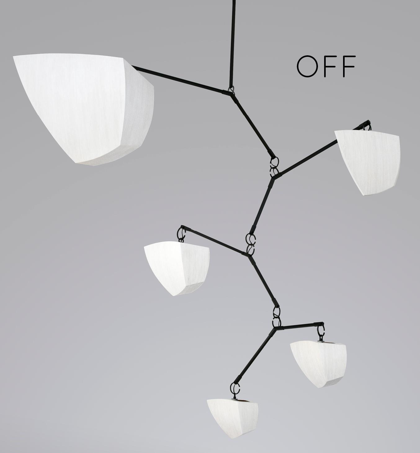 all lights3.jpg