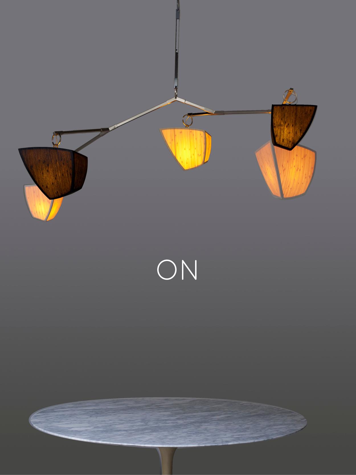 all lights10.jpg