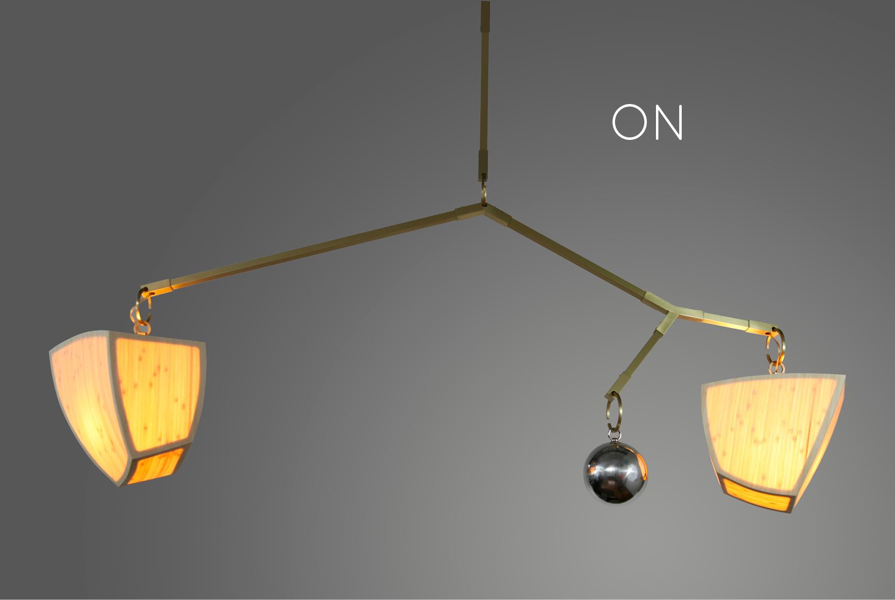 all lights14.jpg