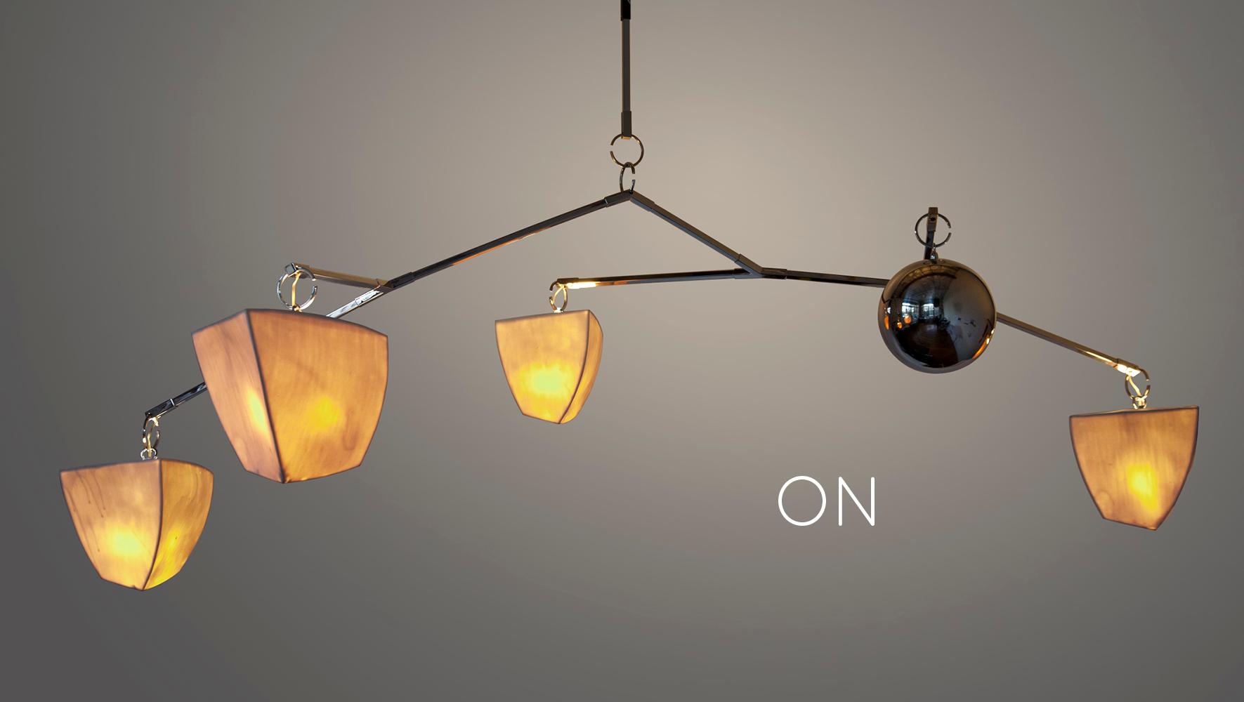all lights16.jpg