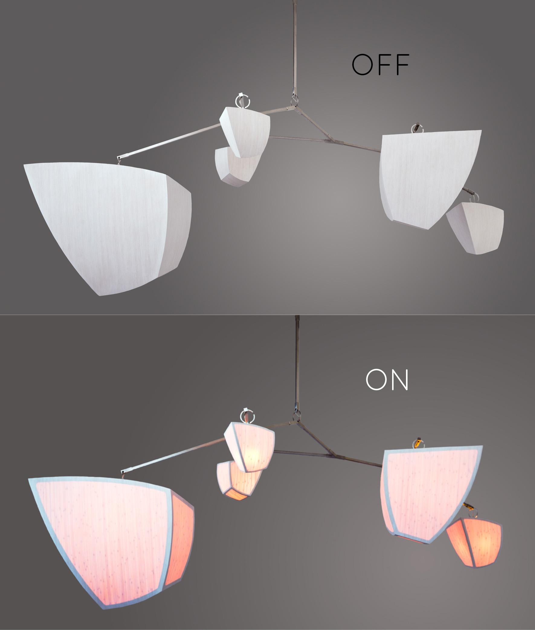 all lights8.jpg