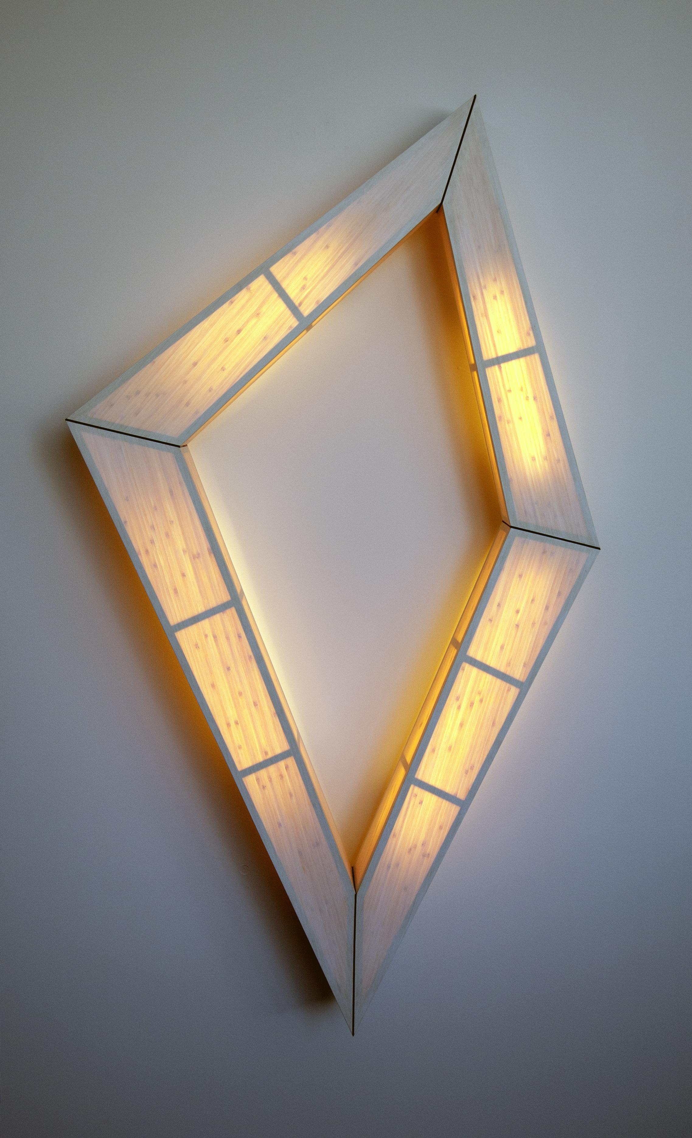Diamond Iluminate