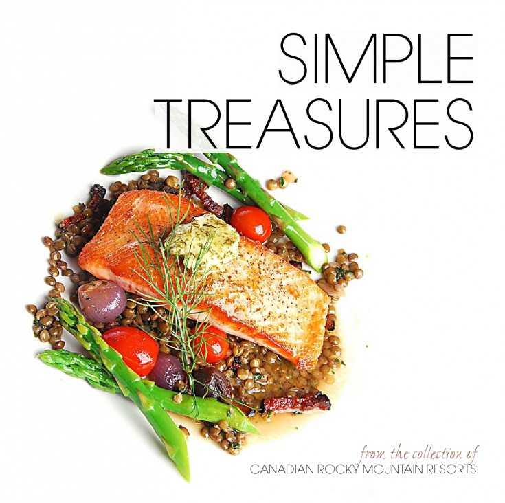 Simple-Treasures-735x732-1.jpg