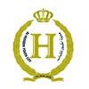 شعار+مدينة+الحسين+للشباب.jpg