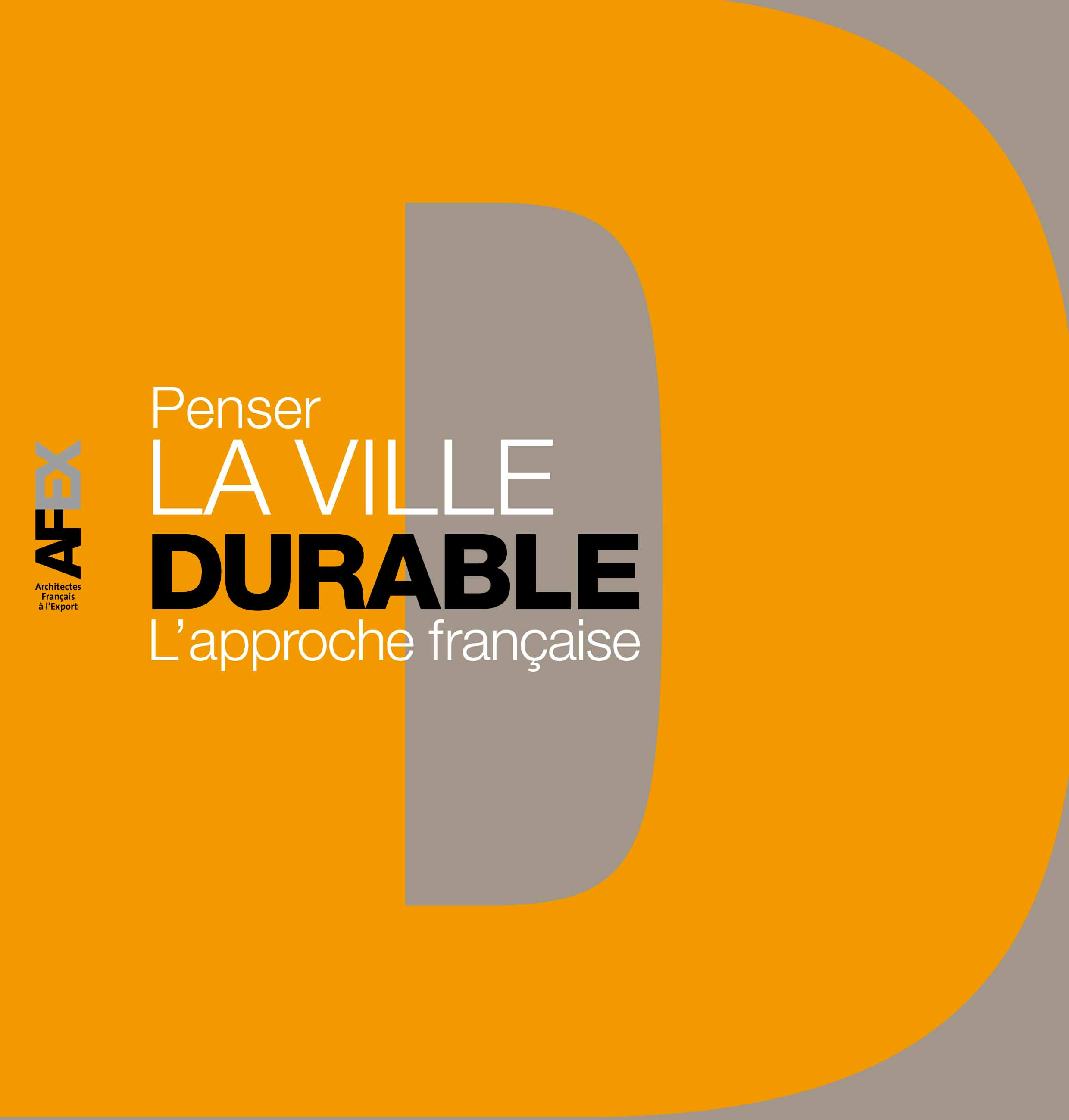 Couverture_Ville_durable.jpg