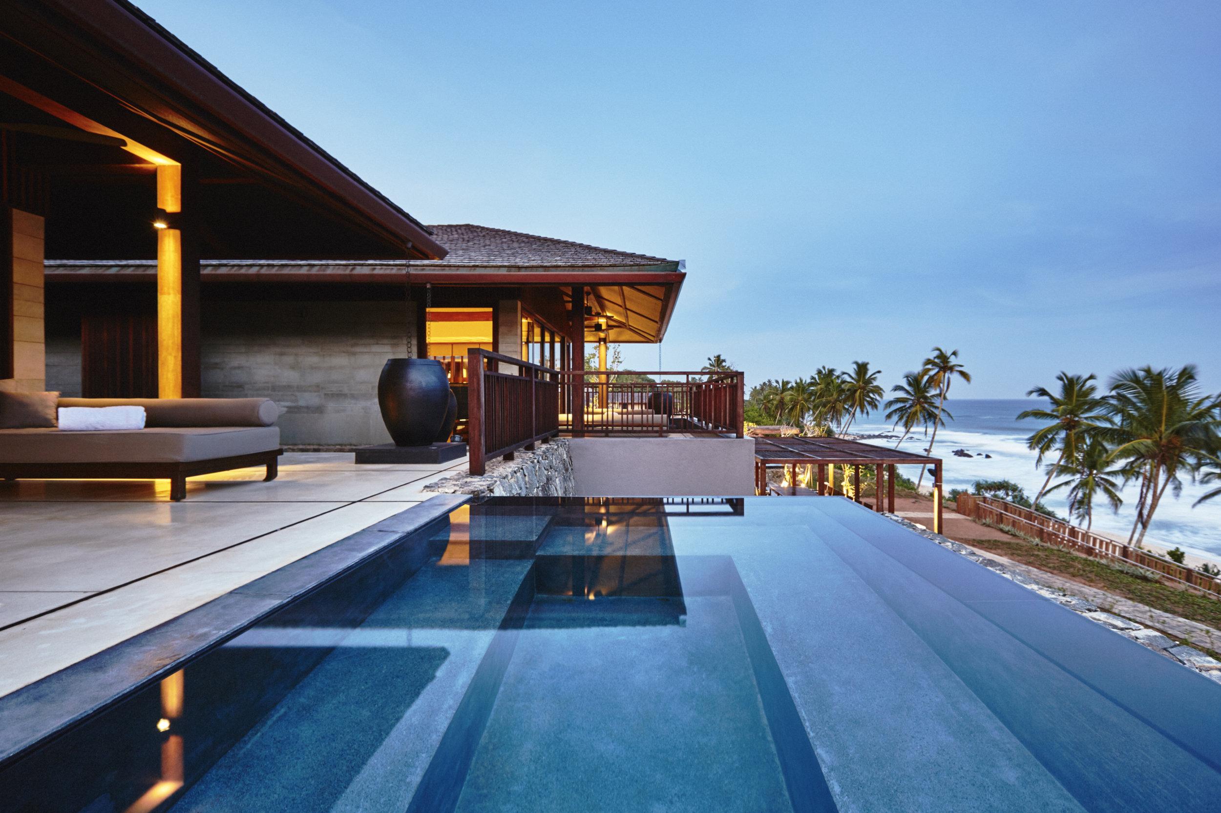 AW²- Sri Lanka - Dickwella - Hôtel + Maison ©Mikael Benard.jpg