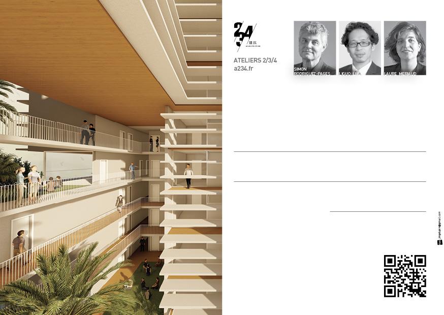 Cartes HK verso4-A234.jpg