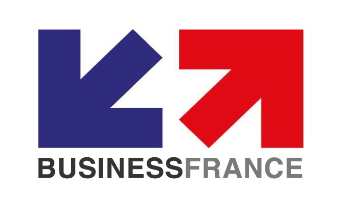 business-france-logo (1).jpg