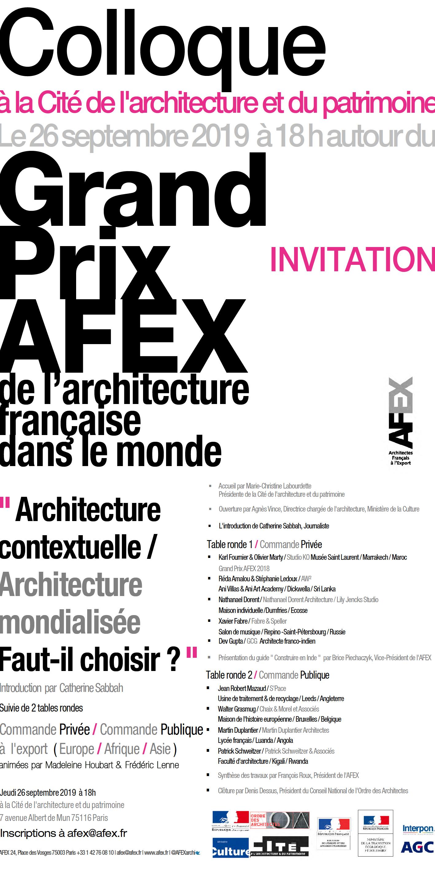 Invitation - Colloque Chaillot - 26 septembre 2019.png