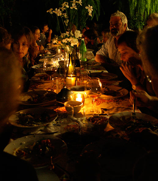 longtable-wines.png
