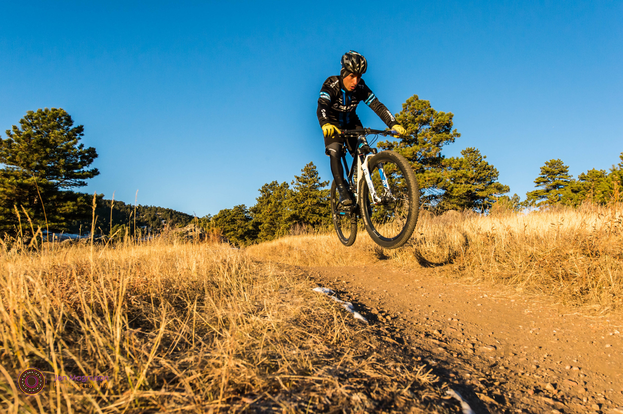 2016-11-24 Mountina Biking with Sina at White Ranch-0445-Edit.jpg