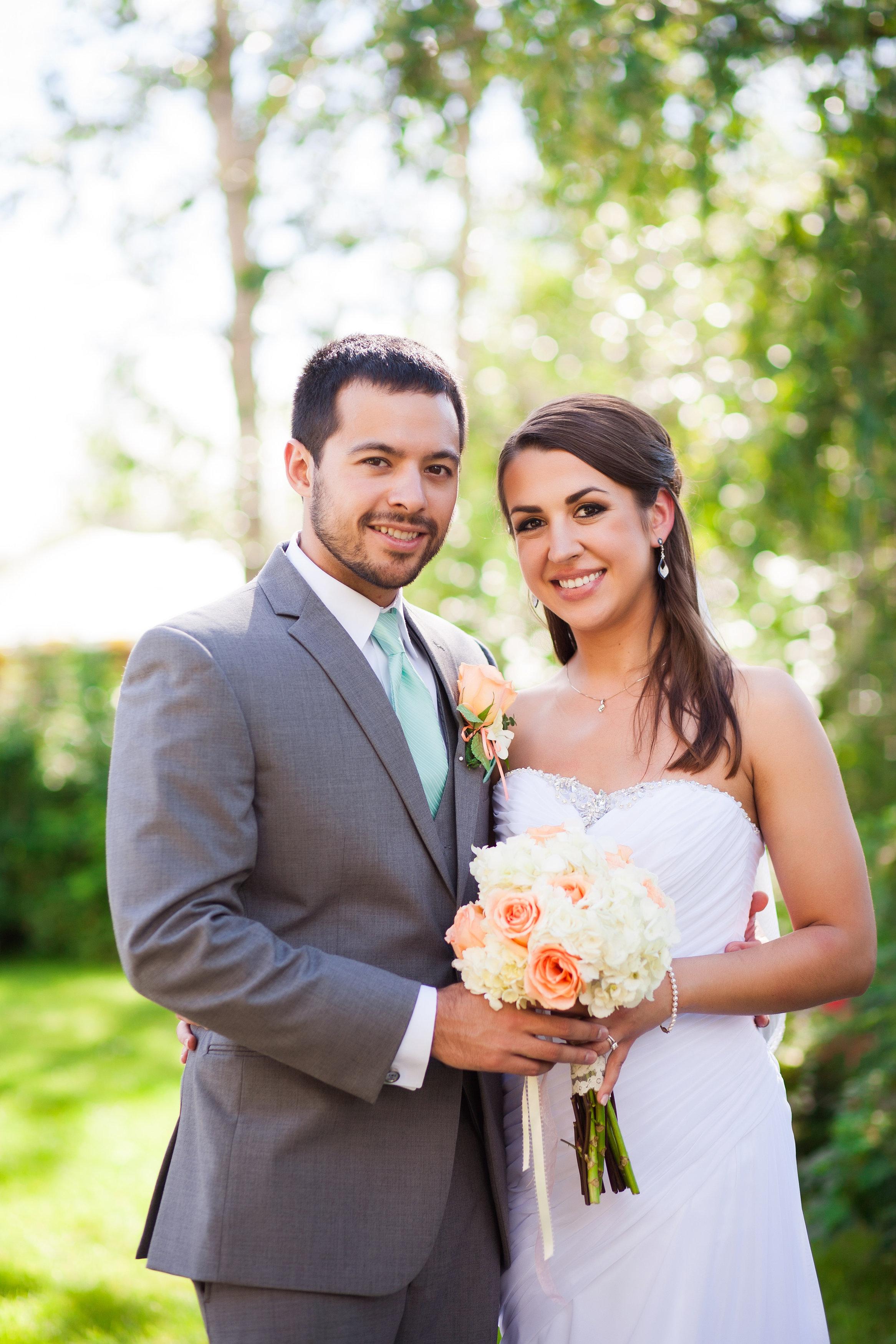 Liya&Steven_W_432.jpg