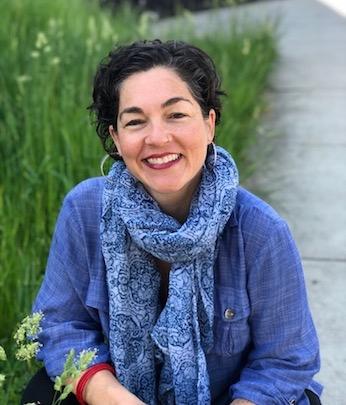 Jamina Carder  Postpartum Doula & Lactation Educator