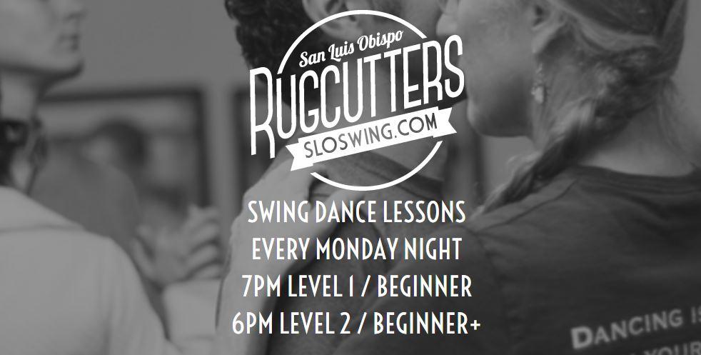 rugcutters.JPG