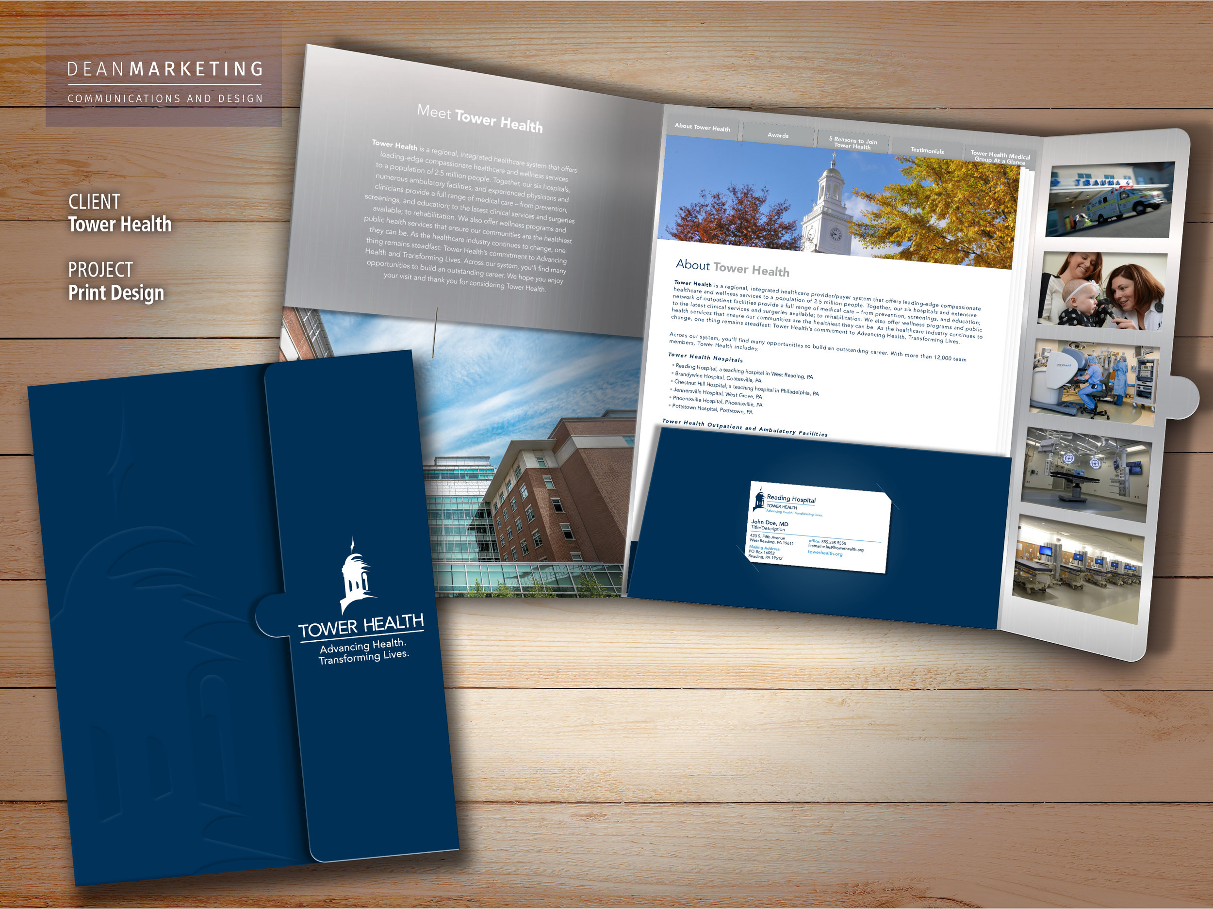 DeanMarketing_2019Portfolio_Website43.jpg