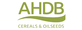 AHDB CEREALS AND        OILSEEDS