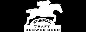 STUMPTAIL BREWERY