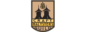 NORTH AMERICAN CRAFT        MALSTERS GUILD