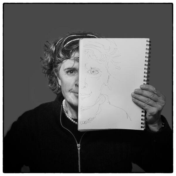 Jackie Ranken | Queenstown Photography