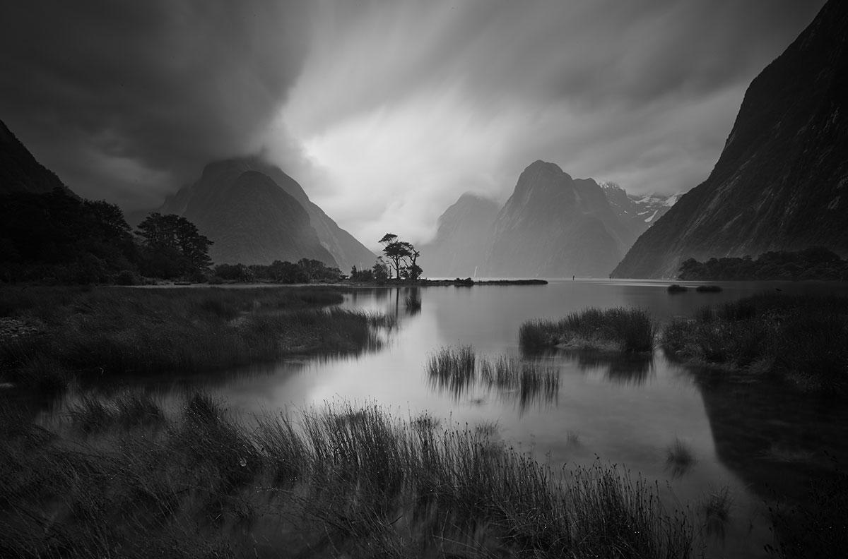 Fiordland-2013-JR--0434.jpg