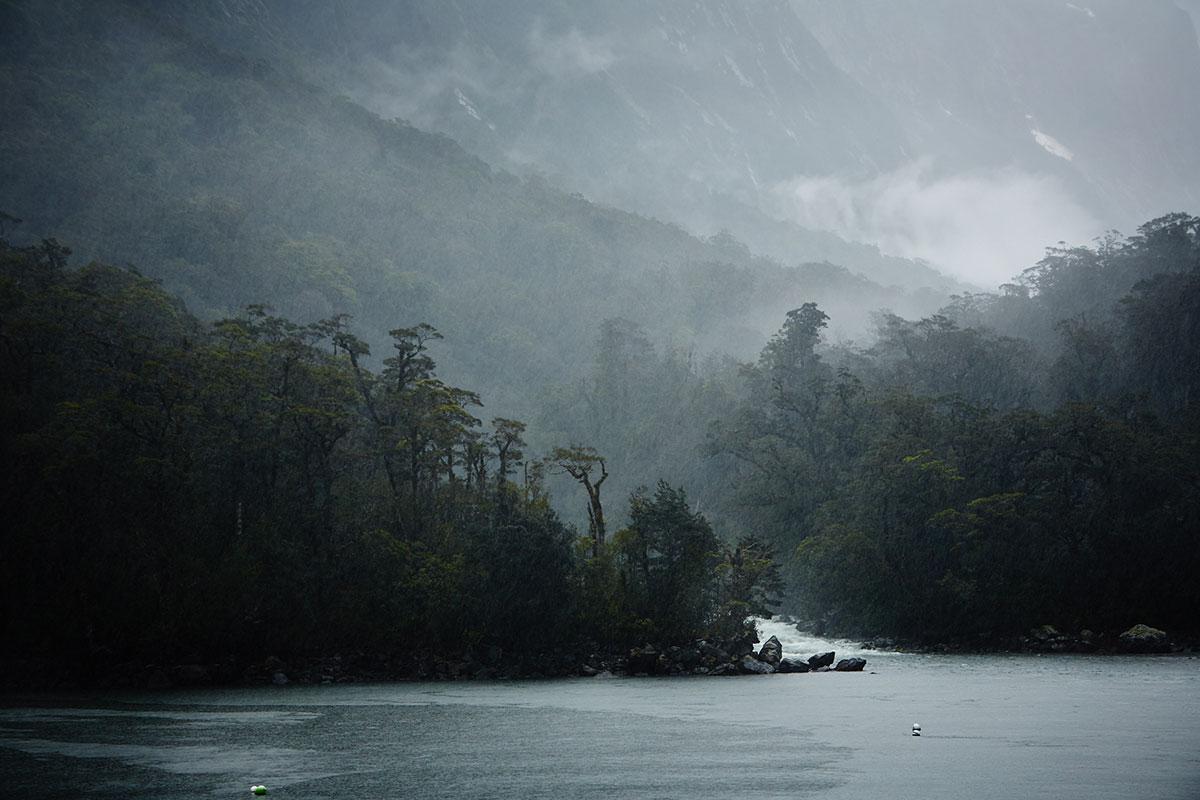 Fiordland-2013-JR--0314.jpg