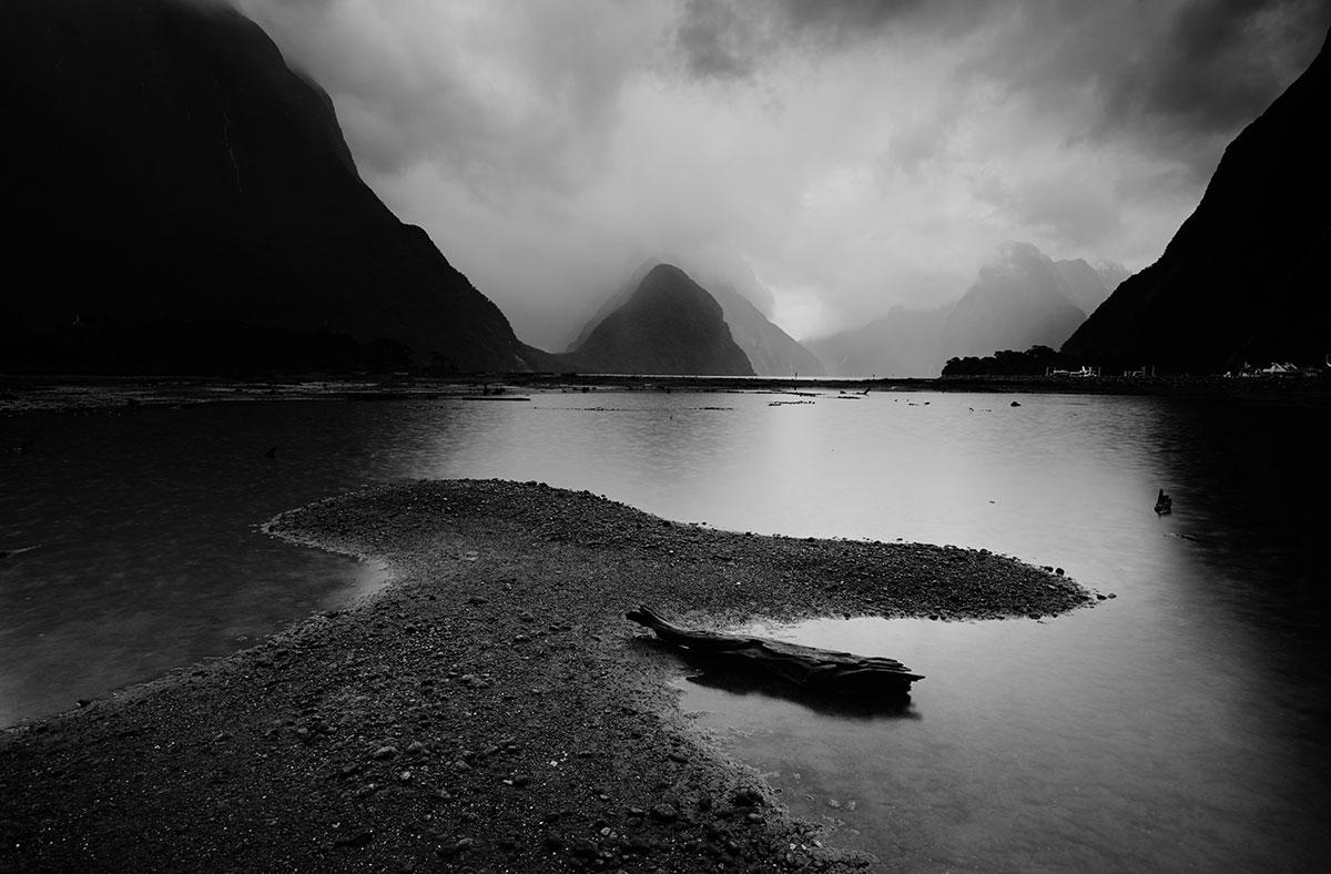 Fiordland-JR--0258.jpg