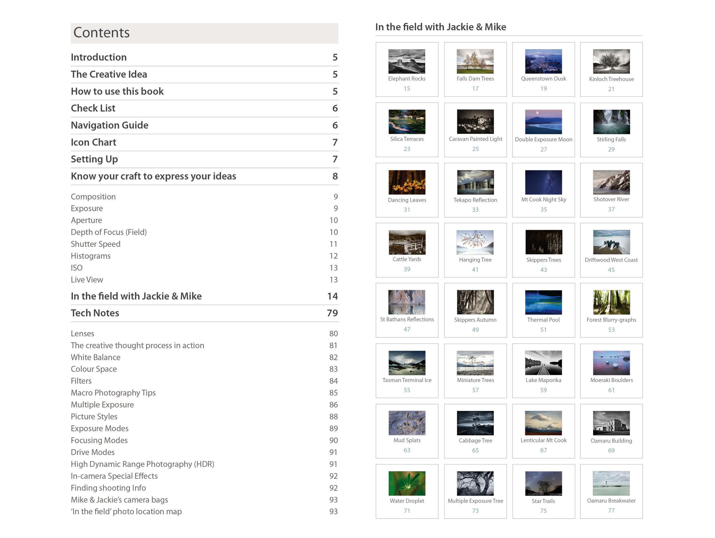 LG2 ebook for Flatbooks  p 4 Contents.jpg