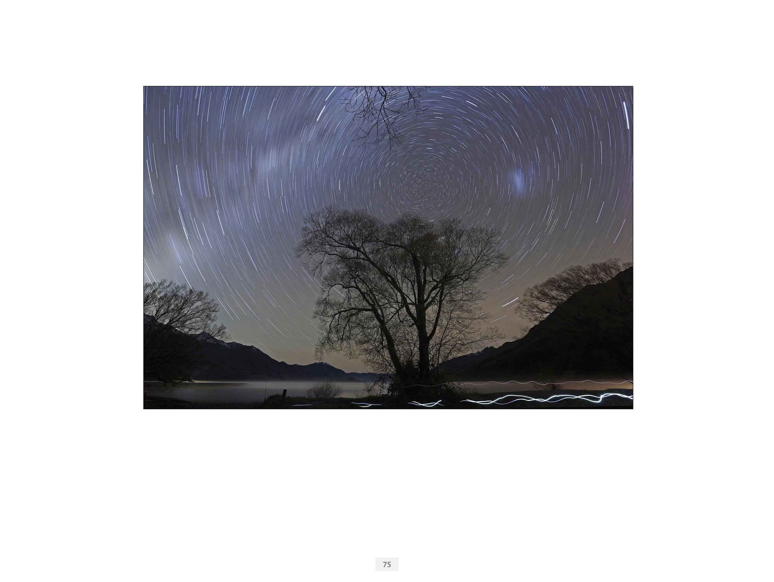 LG2 ebook for Flatbooks p 75 Startrails.jpg
