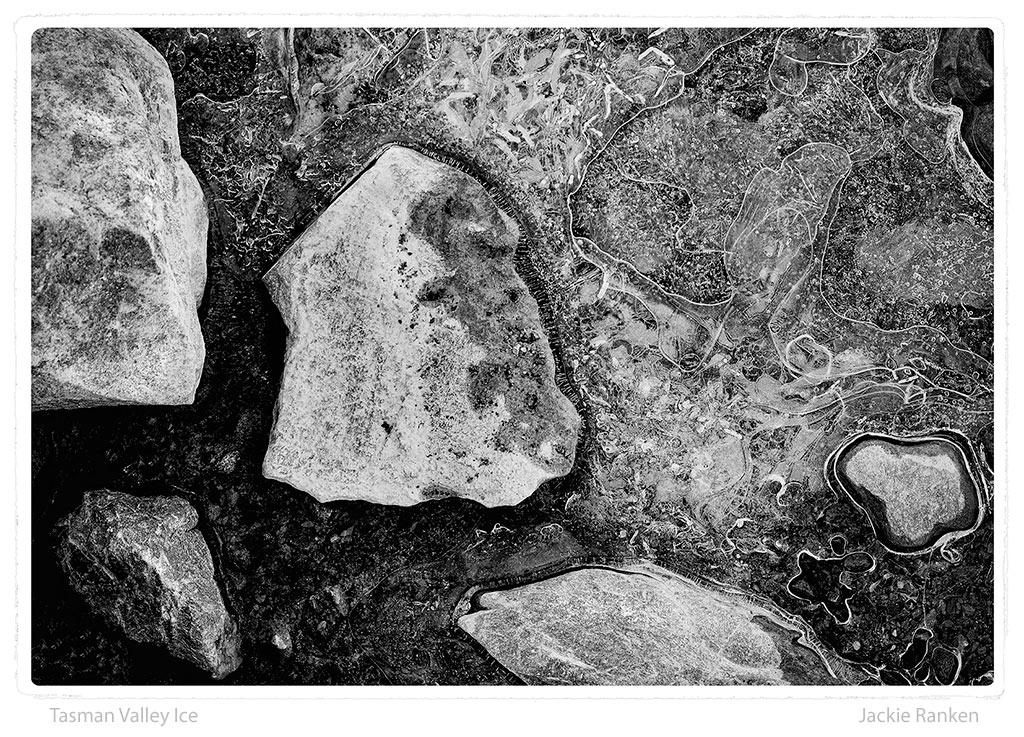 3-Tasman-Valley-Ice-Ranken.jpg