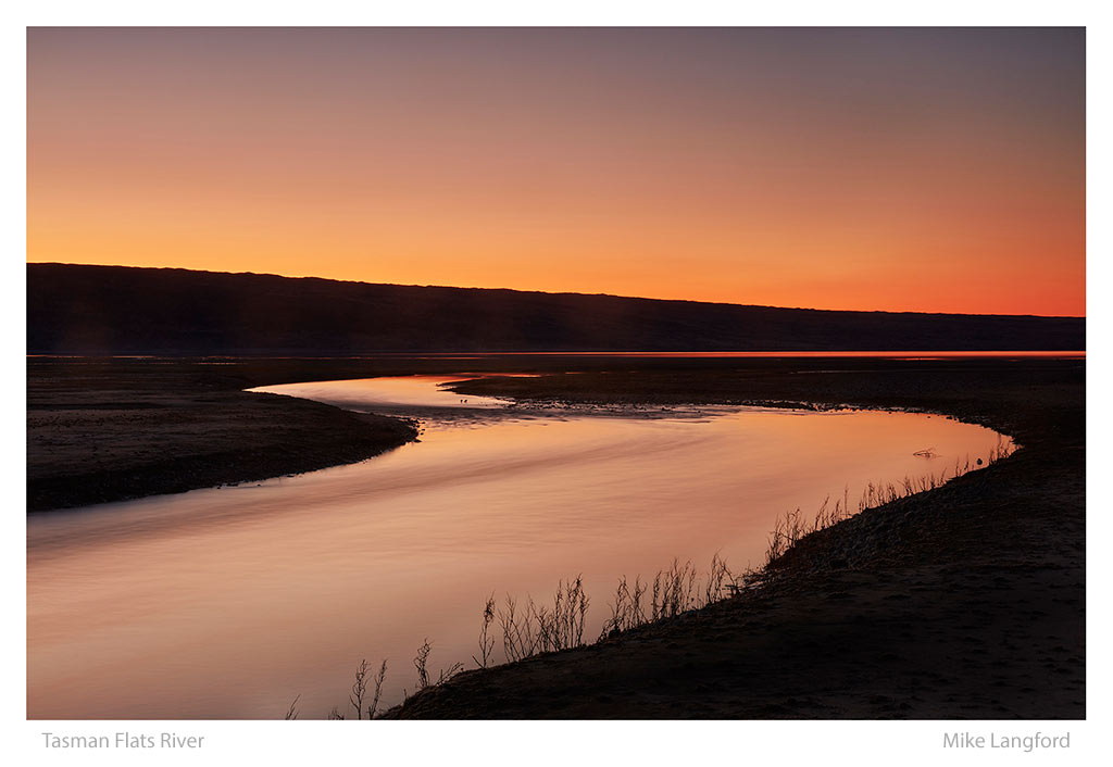 11-Tasman-Flats-River-Langford.jpg