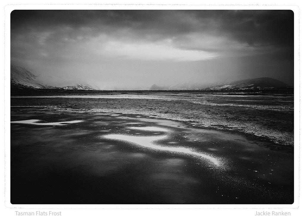 12-Tasman-Flats-Frost-Ranken.jpg