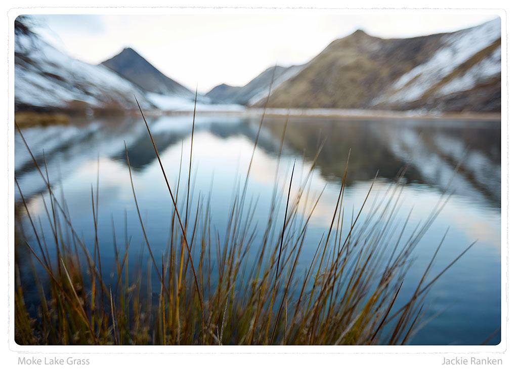 17-Moke-Lake-Grass-Ranken.jpg