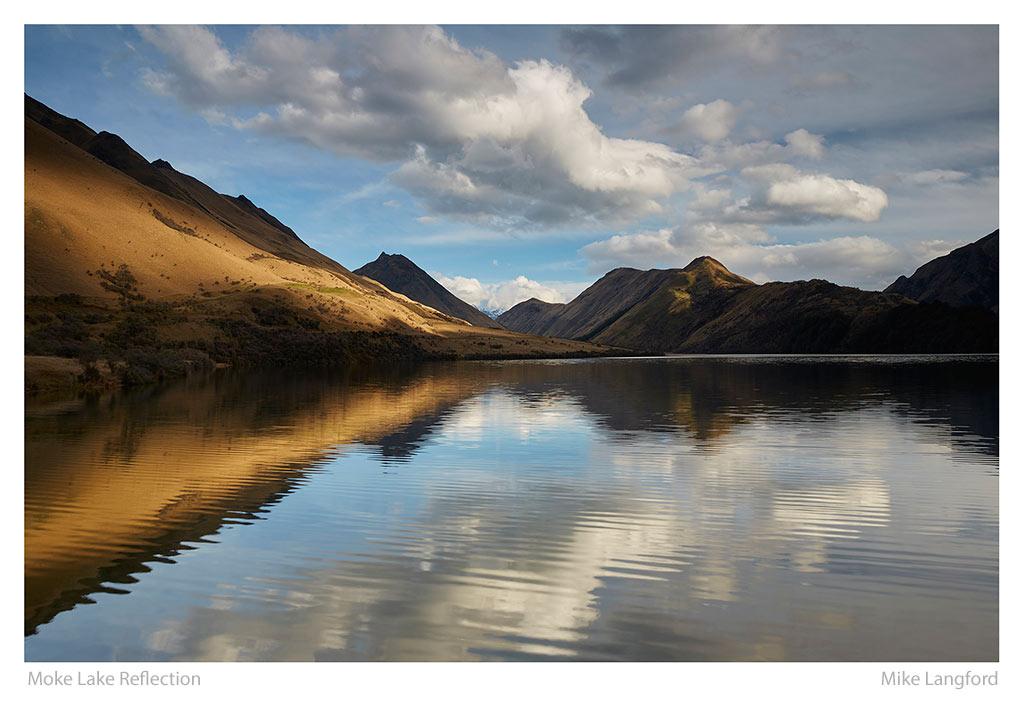 18-Moke-Lake-Reflection-Langford.jpg