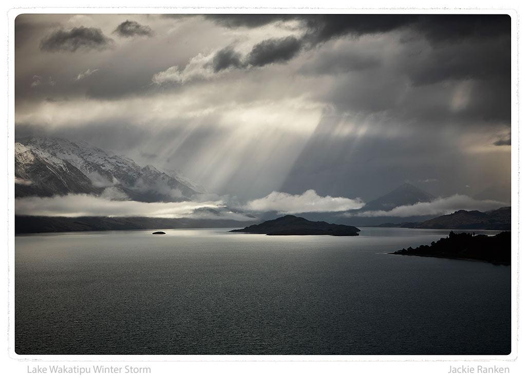 19-Lake-Wakatipu-Winter-Storm-Ranken.jpg