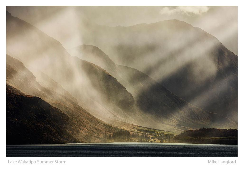 20-Lake-Wakatipu-Summer-Storm-Langford.jpg