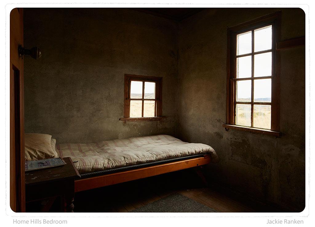 34-Home-Hills-Bedroom-Ranken.jpg