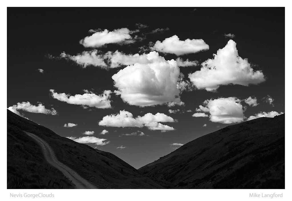 29-Nevis-Gorge-Clouds-Langford.jpg
