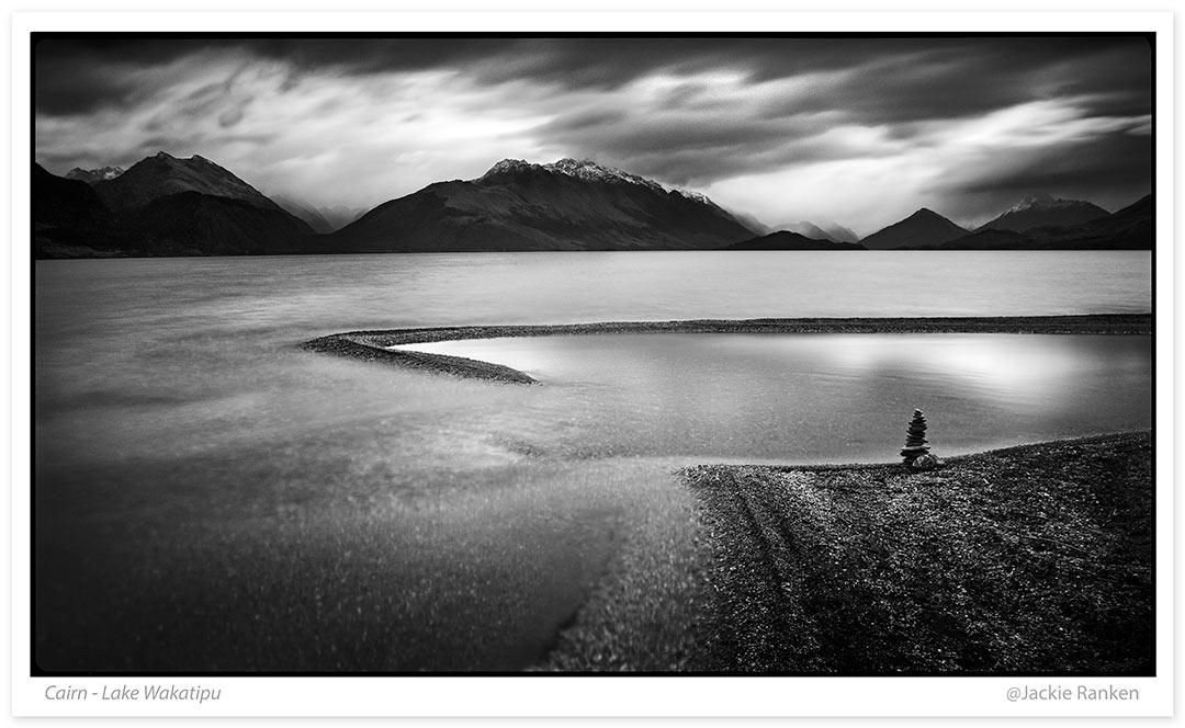 12-Lake-wakatipu-Cairn.jpg