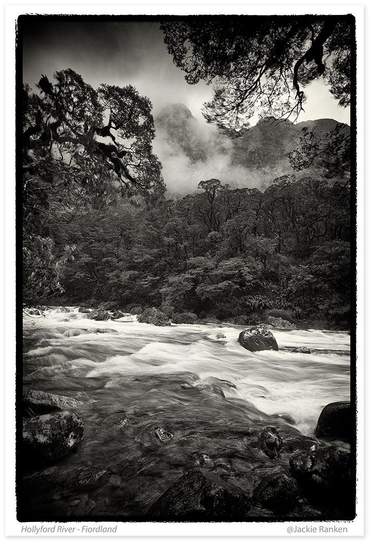 14-Fiordland-JR-220-River.jpg