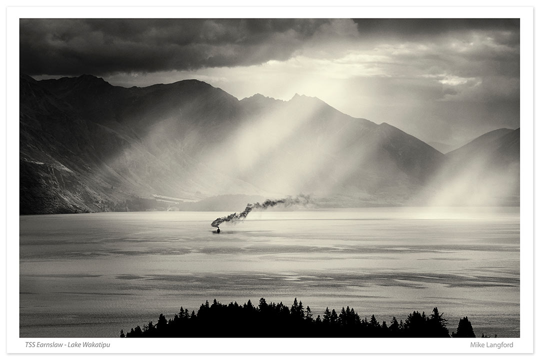 Earnslaw-Storm-Langford.jpg